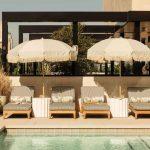 hoxton-dtla-swimming pool madeinmarais.com